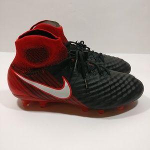 Nike Shoes -  300 Nike Magista Obra II FG Soccer Cleats a47145c31